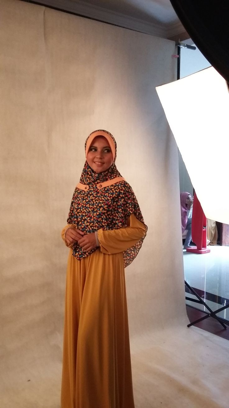 @dizahanifa