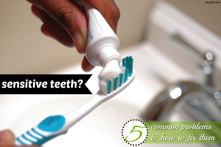 86 best images about pearly whites on pinterest brushes