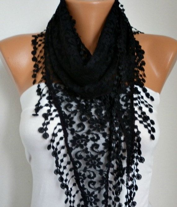 17 Best Ideas About Fashion Scarves On Pinterest Ways To Tie Scarves Scarf Tutorial And How