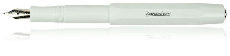 Kaweco : Skyline Fountain Pens