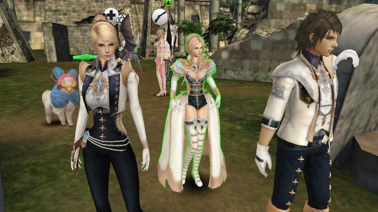 Granado Espada Online - Castilla Server - T3fun Santos de Blanc Armor (Def. Rating Base 34 - able to get 3def. Rating aditional by enchanment and get 3 socket to put special Jewels on it. (from left to right) *Santos Armor for Fighter *Santos Armor for Elementalist *Santos Armor for Scout (healer)  I love how look female Elementalist wearing this gorgeous armor... amazing <3 !