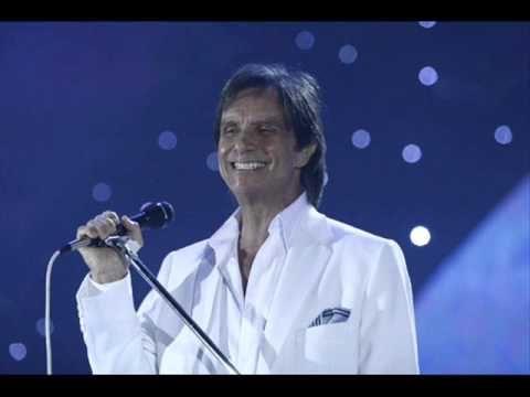 Las 30 Mejores Canciones En Español - Roberto Carlos