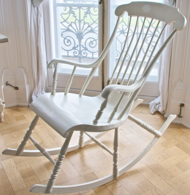 129 best rocking chair images on pinterest | rocking chairs