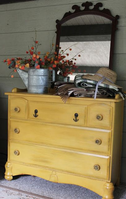bits and pieces furniture. dresser makeover itsy bits and pieces decoart furniture z