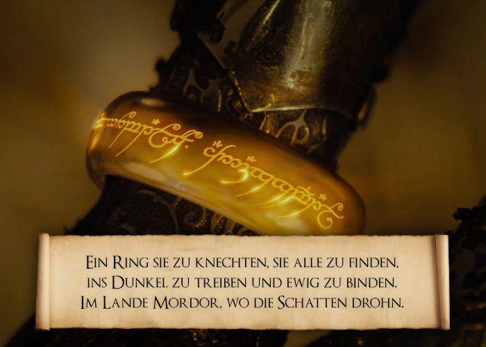 """Als Peter Jackson 1997 mit den Vorbereitungen für die Verfilmung von """"Der Herr der Ringe"""" begann, konnteer wohl.."""