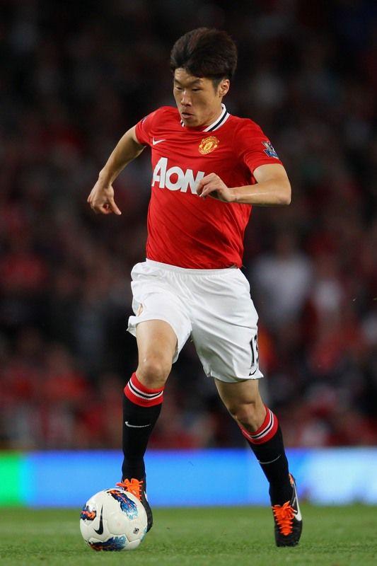 English Premier League Highlights Show Download Folder