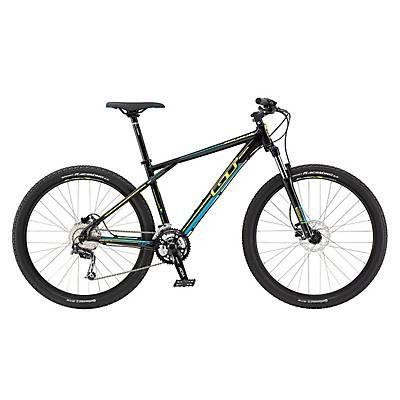 Me gustó este producto GT Bicicleta Aro 27.5 Avalanche Comp 2.0 Disc. ¡Lo quiero!