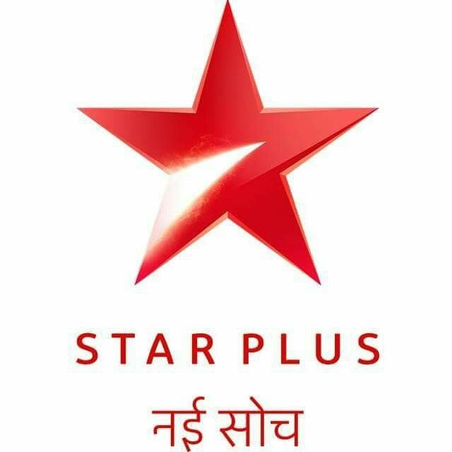 Indian Television Channels Introduces New Tv Shows Every Month Check The Latest One Watch Live Tv Online Live Tv Streaming Live Tv Show