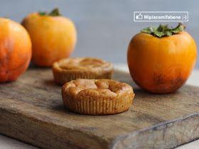 Mipiacemifabene ;-) di Federica Gif: Tortini d'autunno sugarfee