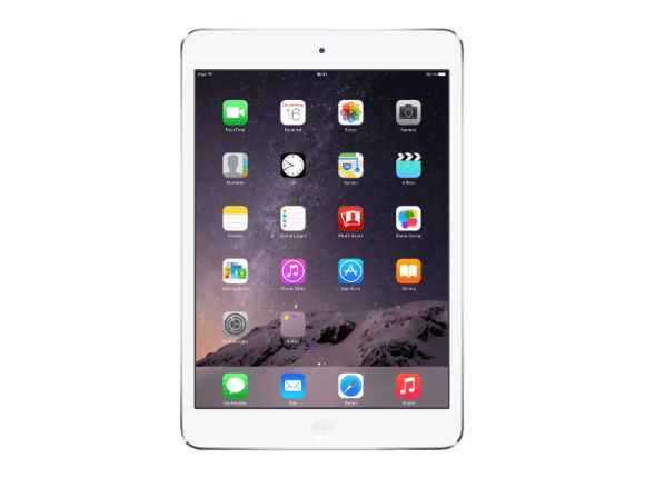 iPad mini 2 Tablet: ME279FD/A - Media Markt