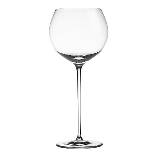 Camille Wine Glass