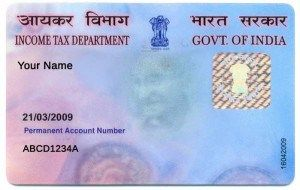 PAN CARD OFFICE INDIA – PAN Solution #income #producing #investments http://incom.remmont.com/pan-card-office-india-pan-solution-income-producing-investments/  #www.income tax pan card # Know your PAN Card The PAN Number is a 10 Alphanumeric number for uniquely identifier of Indian income tax payers, issued to all juristic entities identifiable under the Indian Income Tax Act 1961. Fundamental of PAN Number IT PAN card is issued under Section 139A of the Income Tax Act. Continue Reading