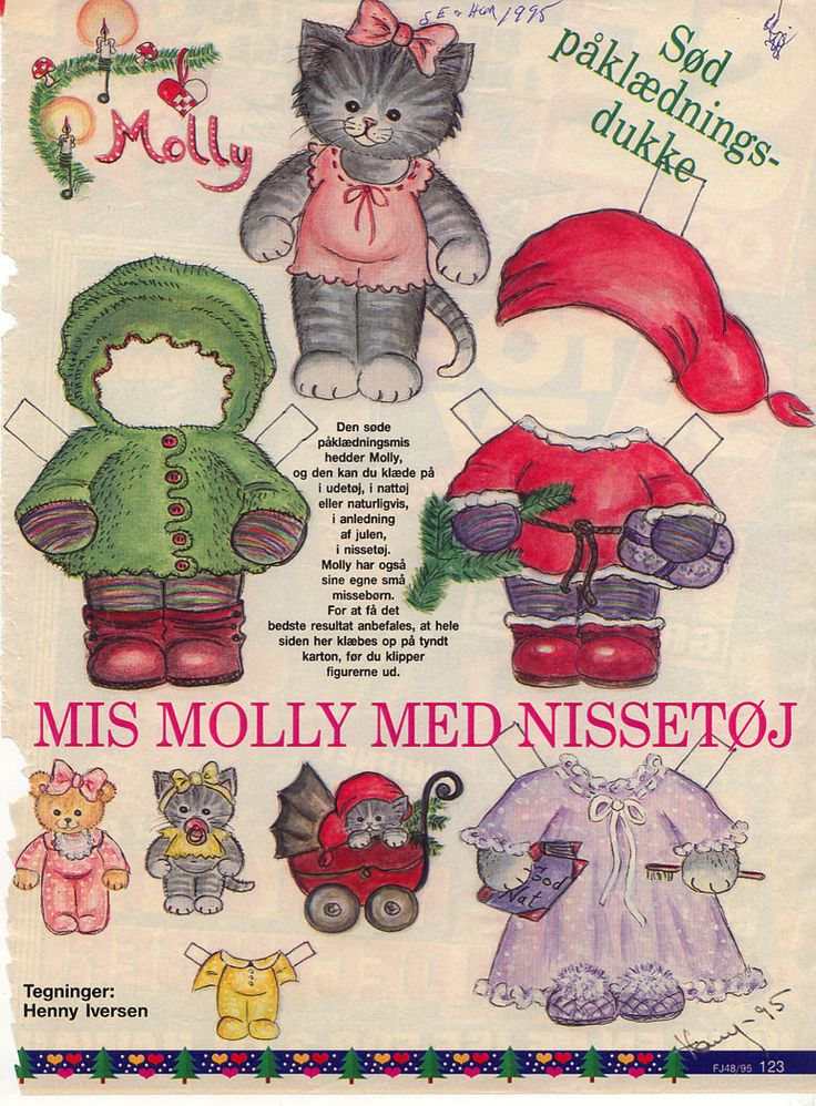 Google Image Result for http://marlendy.files.wordpress.com/2011/04/miss-molly-foreign-cat-paper-doll.jpg
