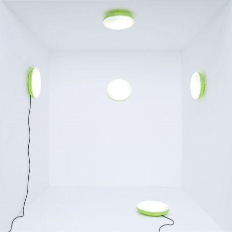 Artuce 2011 - Design (#13392)