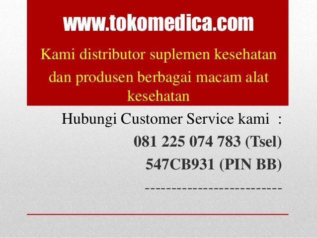 http://www.slideshare.net/untuklansiaalatbantudengar/081-225-074-783-tsel-hearing-aid-yang-bagus