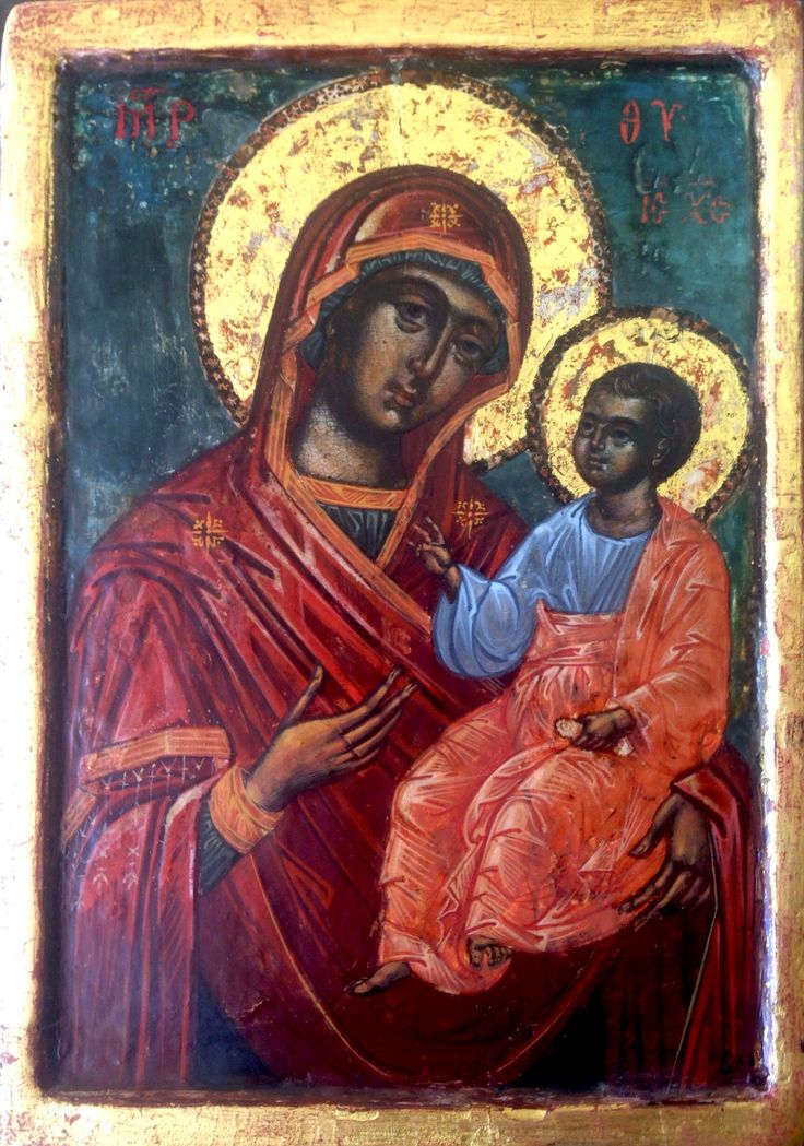 258 best Black Madonna images on Pinterest