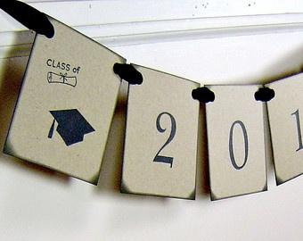 2013 grad - Google Search