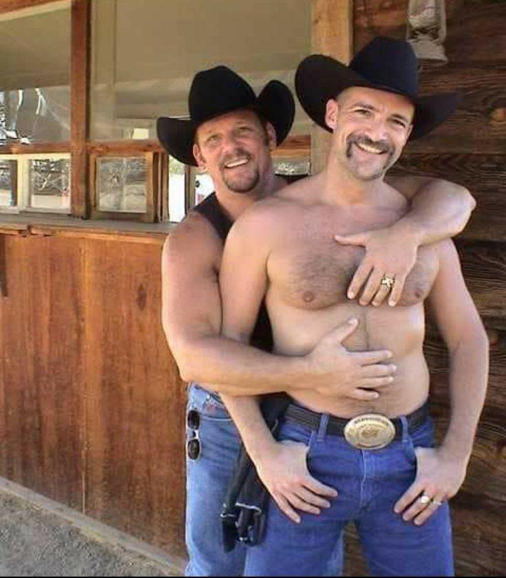 Hot Cowboy Butt Refrigerator Magnet Wrangler Butt Magneti