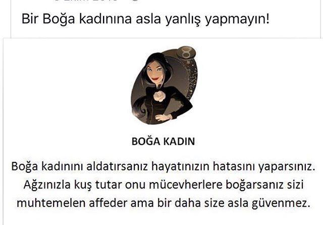"""43 Beğenme, 2 Yorum - Instagram'da Jale Muratoğlu (@karmastrologjalemuratoglu): """"Sevgili Boğalar #zodyak #horoskop #astrologyposts #gokyuzu #astroloji #koç #boga #ikizler  #yengeç…"""""""