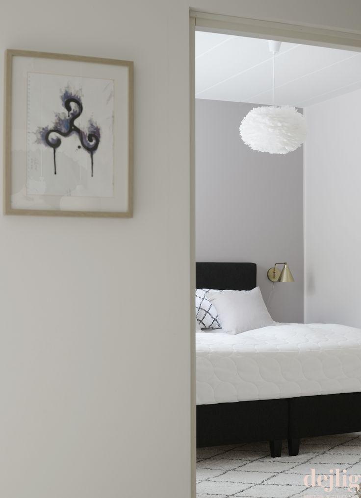 Interior design by Dejlig