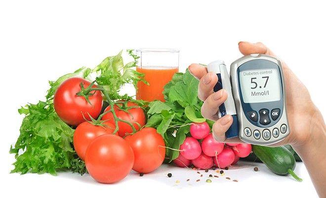 Como prevenir la #diabetes