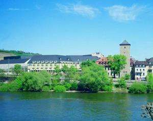 Places to Stay in Wurzburg, Bavaria, Germany: Hotels, Hostels, Apartments & Guesthouses #wurzburg #bavaria