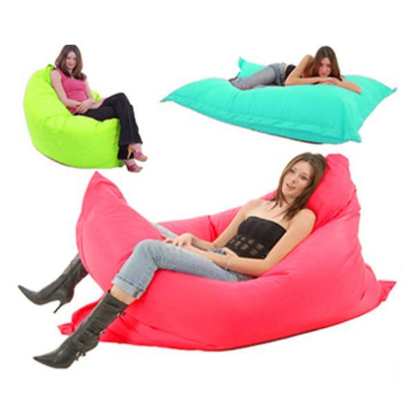 Giant Floor Cushions - Flooring Ideas and Inspiration