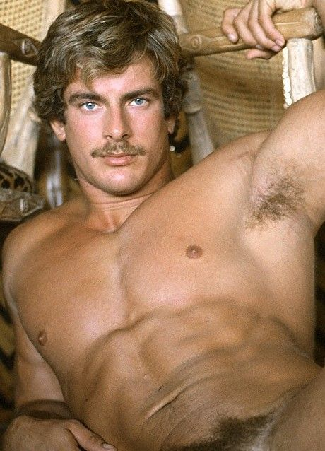 You Retro mustache men naked consider
