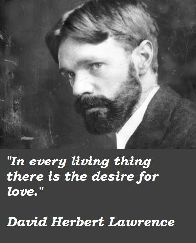 english essay sons and lovers Sons and lovers essay among the proletarian novels in the english literature, dh lawrence's son's and lovers is the model and the precursor in terms of.