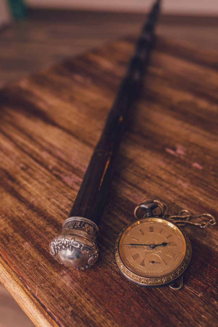Romantic Victorian Wedding  Groom's Accessories Photo Credits: Vlad Gherman Photography