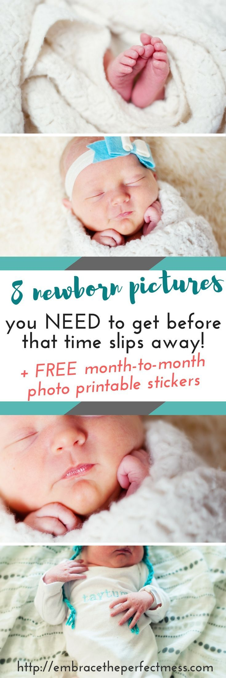 the newborn phase goes so fast! don't let it pass you by, and wish you had something to hang on to, like these newborn pictures.