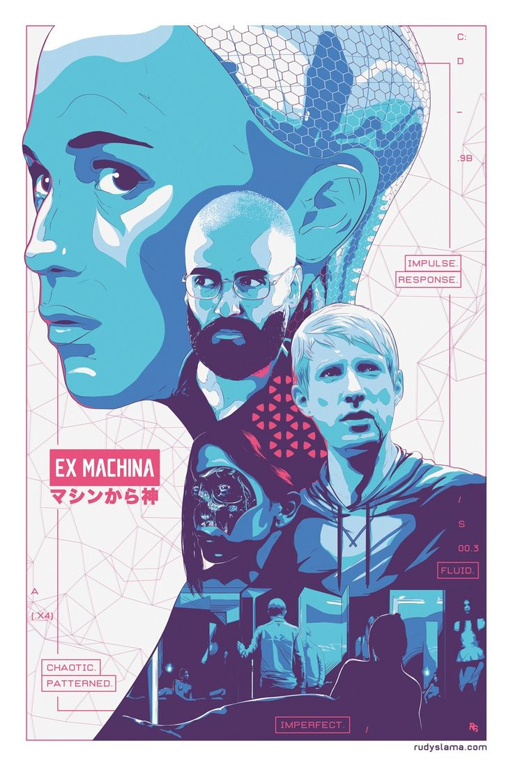 best 25 ex machina film ideas on pinterest ex machina alicia