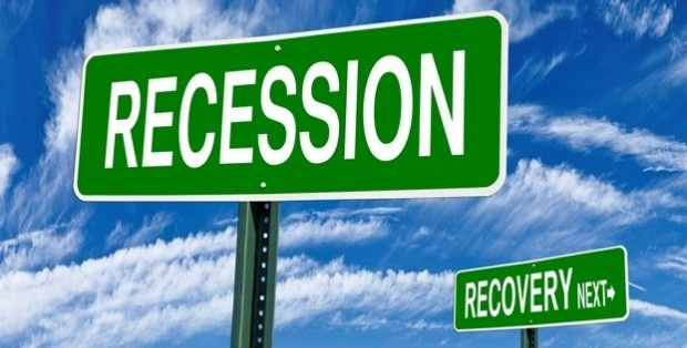 How Small Businesses Can Fight Recession