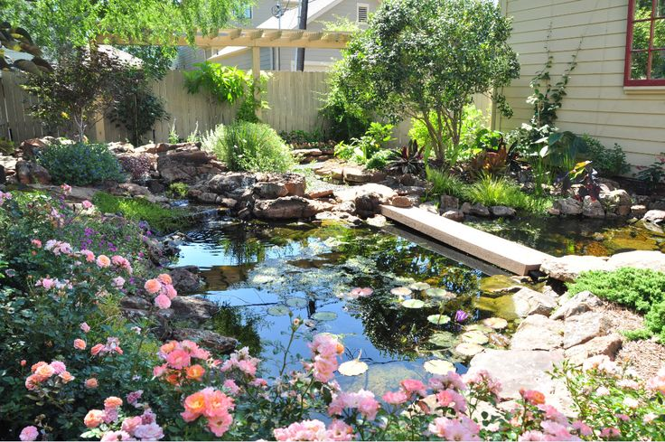 Landscaping Ideas, Backyard Landscaping, Backyard Design, Backyard