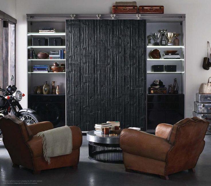 1c6a0fd38a15b5d3d0f833e2d194f616  Bungalow Interiors California Closets