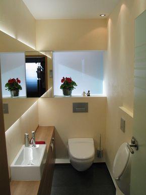 Badezimmer rustikal und trotzdem cool  Badezimmer : badezimmer rustikal und trotzdem cool Badezimmer ...