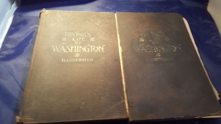 A Childs History of the United States Vols 1 & 2 & 3  1872 (3 lot) #Textbook
