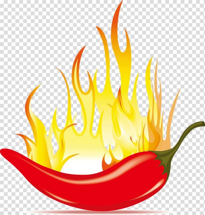 Flaming Chili Graphic Chili Con Carne Chili Pepper Pepper Transparent Background Png Clipart Photo Collage Template Collage Template Clip Art