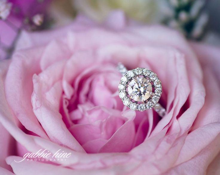 Wedding Gallery | Sunbury Wedding Photography