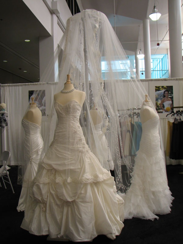 33 best Tacoma Wedding Expo images on Pinterest | Centerpieces ...