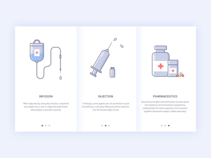 Dribbble - __1.png by Tinlan