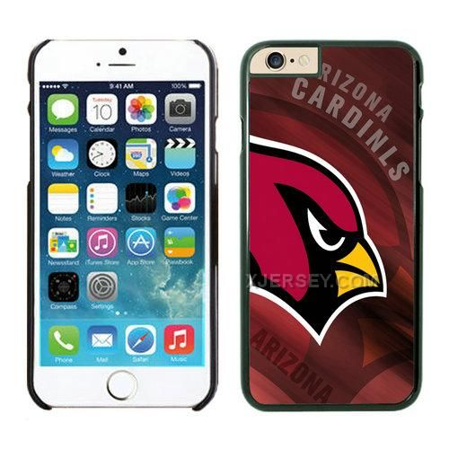 http://www.xjersey.com/arizona-cardinals-iphone-6-cases-black12.html ARIZONA CARDINALS IPHONE 6 CASES BLACK12 Only $21.00 , Free Shipping!