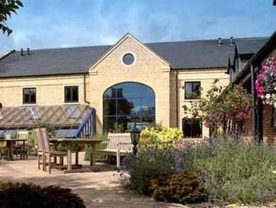 Chippenham Best Western Plus Angel Hotel United Kingdom, Europe Best Western Plus Angel Hotel is a popular choice amongst travelers in Chippenham, whether exploring or just passing through. The hotel has everything you need for a comfortable stay. Free Wi-Fi in all rooms, 24-hour front desk, facilities for disabled guests, luggage storage, car park are there for guest's enjoyment. Comfortable guestrooms ensure a good night's sleep with some rooms featuring facilities such as t...