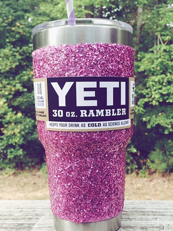 Best 25 Yeti Cup Ideas On Pinterest Yeti Cup