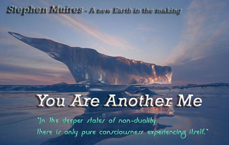 http://youareanotherme.wordpress.com/vibrational-workshops/vibrational-workshop-unity/