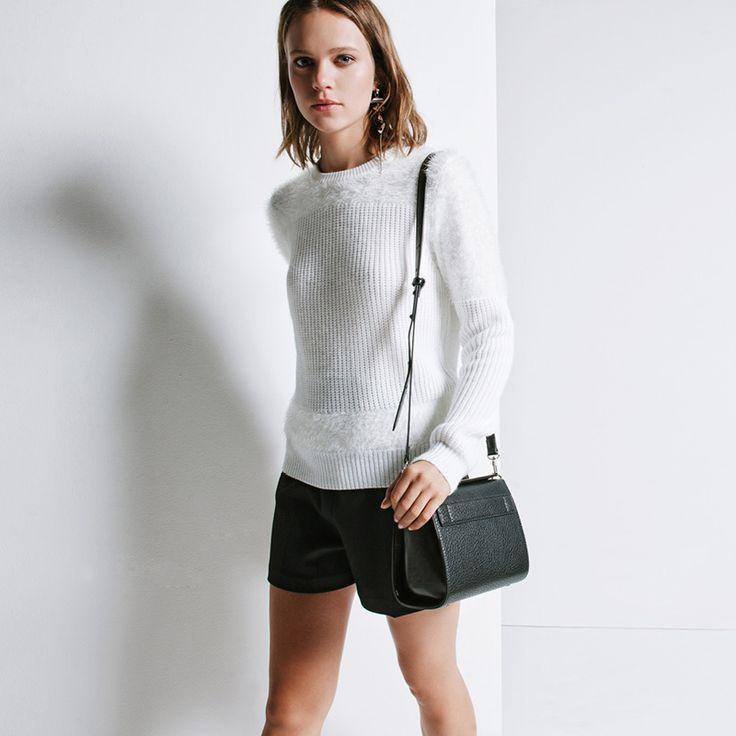 Shop new arrivals here > www.cue.cc/shop #ethicalfashion #onlylovecan #fashionhope