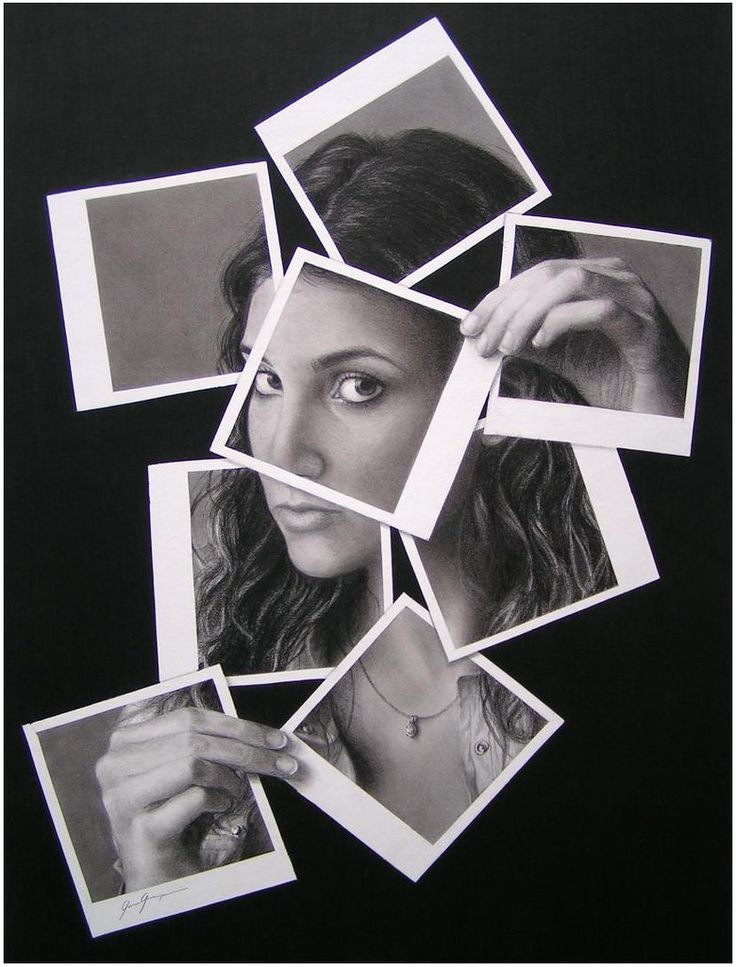 Favorite drawing ever?: Self Portraits, Photoshop Images, Portraits Ideas, Art Drawings, Adobe Photoshop, Funny Photo, Pencil Drawings, Meeting Photoshop, Photo Effects