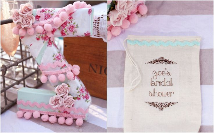 17 best images about Shabby Chic Bridal