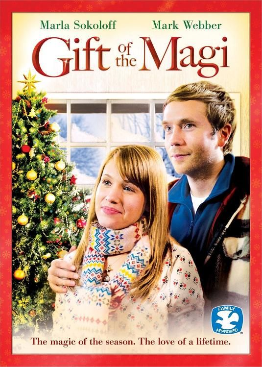 298 best family christmas movies images on pinterest