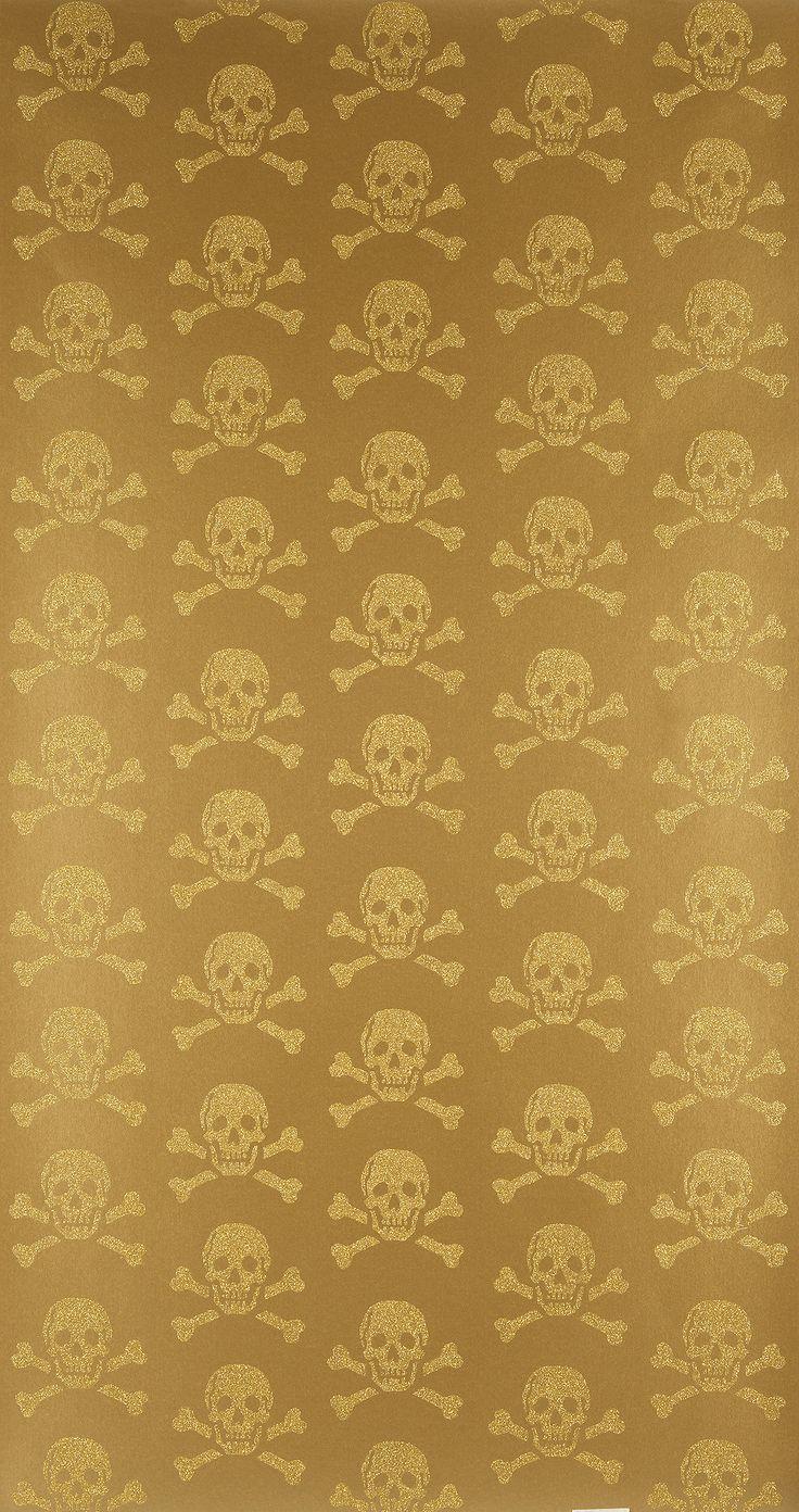 best 25 skull wallpaper ideas on pinterest skull wallpaper iphone sugar skull wallpaper and. Black Bedroom Furniture Sets. Home Design Ideas